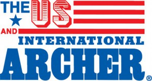 cropped-usarcher_logo_web.jpg